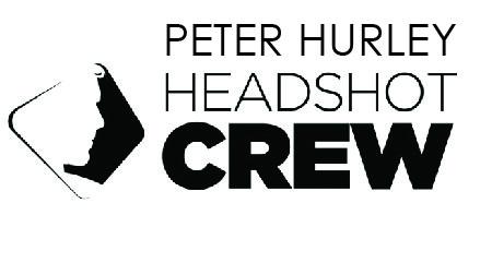 Pamela Stukenborg Photography - Peter Hurley Headshot Crew